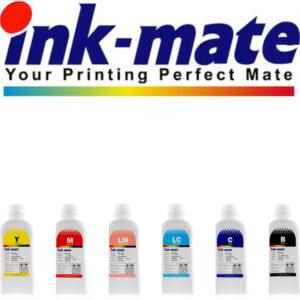 Ink-mate
